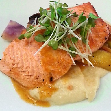 Flying fish - Steelhead with turnip mash_edited-1
