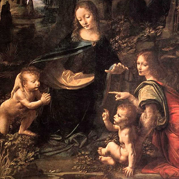 http://commons.wikimedia.org/wiki/File%3A%22Madonna_of_the_Rocks%22_by_Leonardo_da_Vinci%2C_Louvre_version.jpg